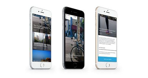 AddApp - Web Applicatie