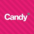 Candy Marketing Limited logo