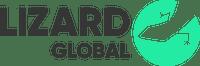 Lizard Global logo