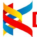 Design Web-Site logo