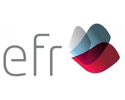Public Relations für EFR GmbH
