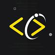 CodesOrbit logo
