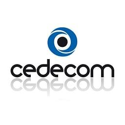 Comentarios sobre la agencia Cedecom