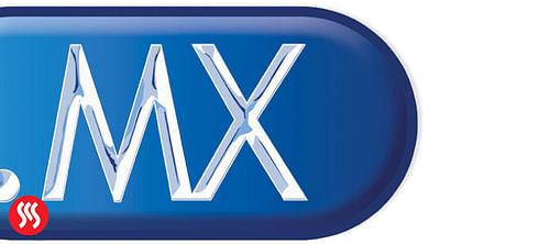 NIC México - Branding & Positioning