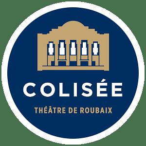 Colisée Roubaix