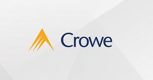 Content optimalisatie Crowe Peak - SEO