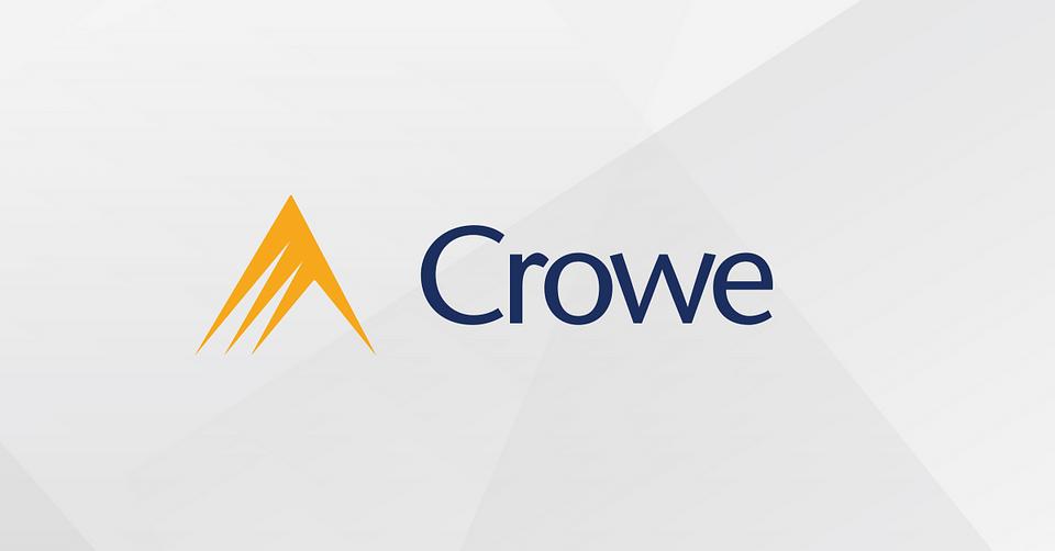 Content optimalisatie Crowe Peak