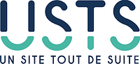 USTS Innovative Agency logo