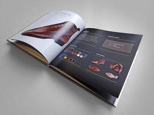 Timtur branding - Branding & Positionering
