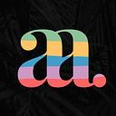 Logo de Agence DoubleA