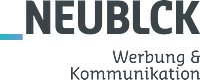 NEUBLCK GmbH & Co. KG logo