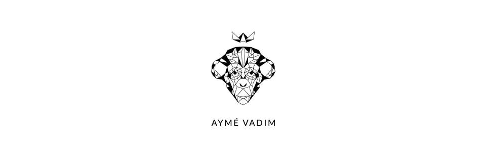 Maison Aymé Vadim