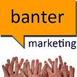 Banter Marketing logo