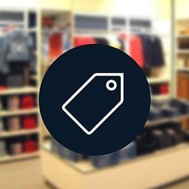 SEO for a luxury eCommerce retail company - SEO