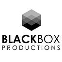 Black Box Productions Ltd logo