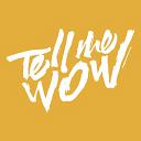 Tellmewow logo