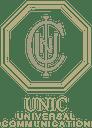 logo UNIC