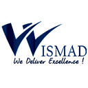 Wismad logo