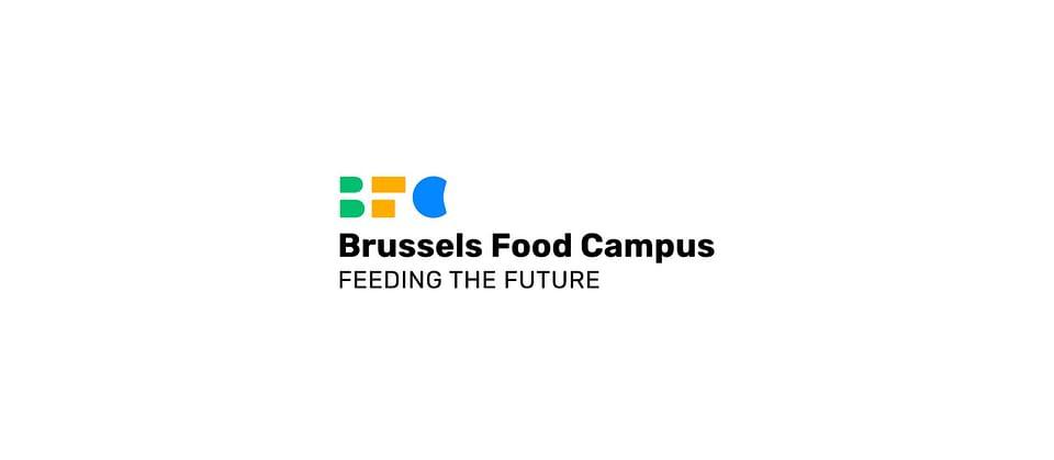 Brussels Food Campus