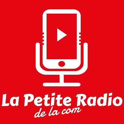 LA PETITE RADIO | Brand, Design, Média, Digital