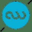 Cote Web  logo
