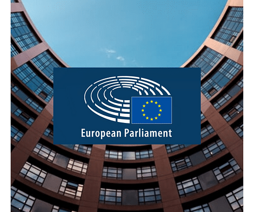 Projects at the European Institutions via Abilways - Branding & Positionering