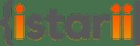 istarii logo