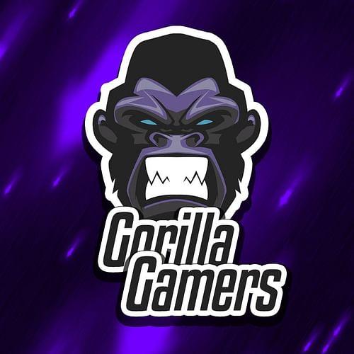 E-Gaming Team - Social Media