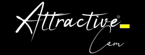 Attractive Com cover