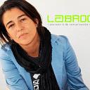 Labroom Comunicación logo