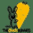 The Crazy Bunnies logo