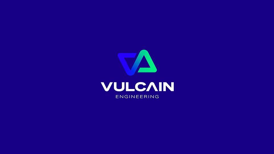 Nouvelle identité Vulcain