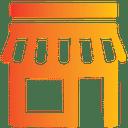 EthioSuQ logo