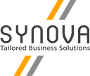 Synova Group logo