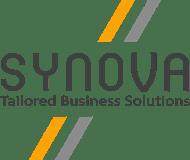 Synova Group logo