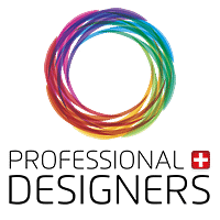 Review of Professional Designers agency