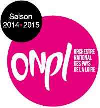 ONPL - NEW IDENTITY - Image de marque & branding