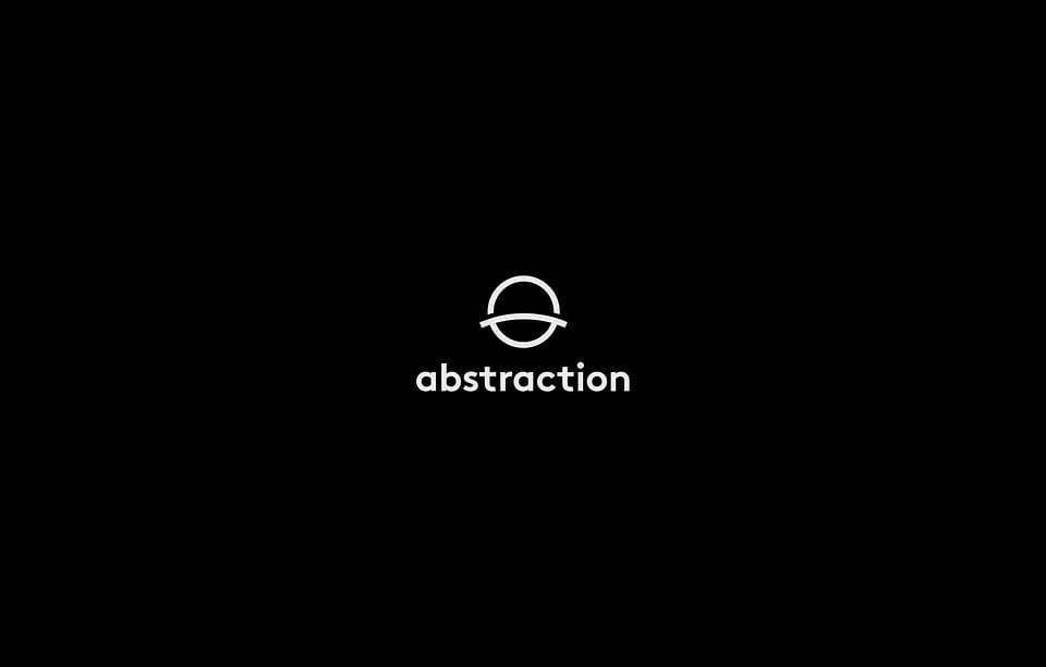 Rebranding Abstraction