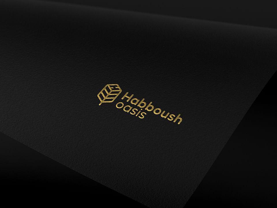 Habboush Brand
