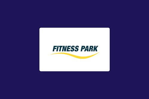 Campagnes digitales - Fitness Park - Stratégie digitale