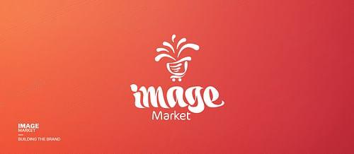 Image Market - Brand Identity - Branding & Positionering