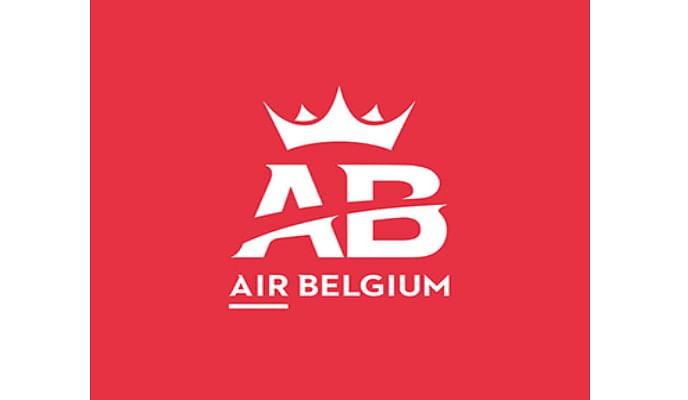 AIR BELGIUM: Driving flight reservations
