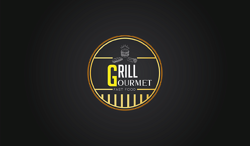 Marketing digital pour Grill Gourmet - Stratégie digitale