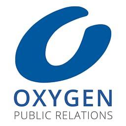 Avis sur l'agence Oxygen