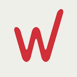 Avis sur l'agence Webperfect