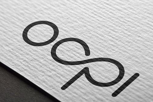 OCPI - Diseño Gráfico