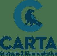 Carta GmbH logo
