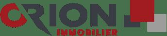 Site Immobilier Orion Immobilier - Création de site internet