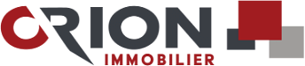 Site Immobilier Orion Immobilier