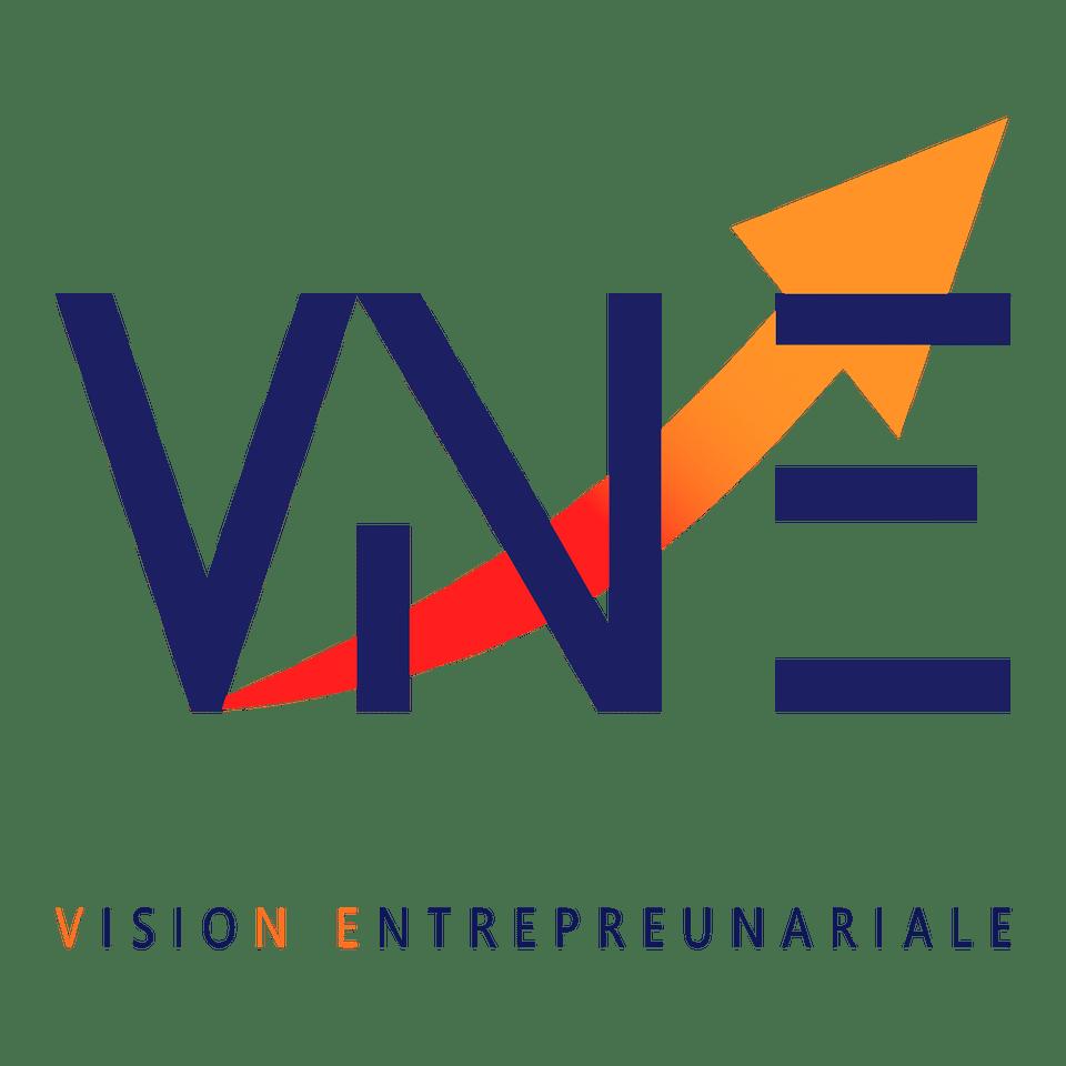 Stratégie de Branding pour VNE